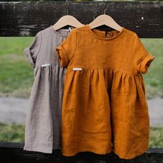 Baby clothes should be selected according to what? How to wash baby clothes? What should be considered when choosing baby clothes in shopping? Baby clothes should be selected according to … Dresses Kids Girl, Toddler Girl Outfits, Toddler Dress, Kids Outfits, Baby Dresses, Dress Girl, Toddler Girls, Baby Girls, Fashion Kids