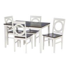 Found it at Wayfair - Jenna 5 Piece Dining Set http://www.wayfair.com/daily-sales/p/Comfy-%26-Casual-Dining-Room-Jenna-5-Piece-Dining-Set~ZIPC1146~E15773.html?refid=SBP.rBAZEVQ_8vafVS5BPjGhAjl83N-g8kKthKEF57kUKi8