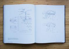 Kengo Kuma - Complete Works - Review