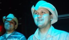 Fabio Rocha e Adryano oferece 15 músicas para ouvir no Palco MP3. Baixe letras, cifras e vídeos.