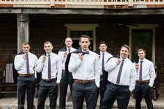 Hershey-Wedding-Getting-Ready-Photo 14