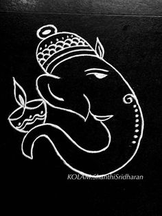none Free Hand Designs, Free Hand Rangoli Design, Rangoli Border Designs, Small Rangoli Design, Rangoli Patterns, Colorful Rangoli Designs, Rangoli Ideas, Rangoli Designs Diwali, Beautiful Rangoli Designs