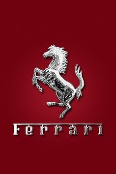 burgundy.quenalbertini: Ferrari                                                                                                                                                      More