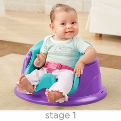 Summer Infant Super Seat Deluxe Giggles Island Pink - Product Description Deluxe SuperSeat Giggles Island The Deluxe Island Giggles SuperSeat is a seat with 360 degrees of floor time activity fun Baby Shower Gifts For Boys, Baby Gifts, Neutral Baby Colors, Baby Chair, Baby Equipment, Baby Bouncer, Baby Gym, Forest Friends, Infant Activities