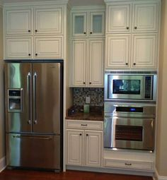 Absolute Granite And Cabinetry Offers Many Options Of Brands And Glamorous 20 20 Program Kitchen Design 2018