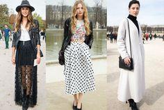 HUANG Zheng/Shutterstock.com (Paris Fashion Week)