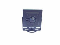HD AHD 960P/1.3MP MINI Camera 2431+SONY IMX 225 Sensor For Home Security Surveillance Indoor cctv camera 3.7mm lens freeshipping