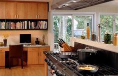 Kitchen Ideas Design With Cabinets Islands Backsplashes Sdmoz For Interior Designs Restaurants Sprightly