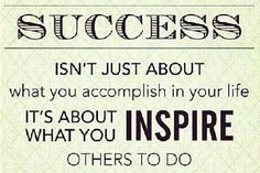 What is success? www.jeffreymarkell.com #orangecountyrealtor #luxury #inspiration