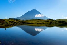 The key things to know before traveling to the Azores islands. Follow these Azores travel tips from a local for a worry-free and memorable trip!