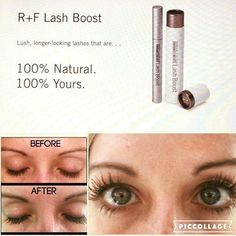 b3601714055 Our newest product, Lash Boost! Fuller, darker, longer appearing lashes and  YOURS. Available Nov Let's get you on my pre-order list! Rodan and Fields