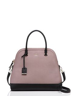 62eaf77597e0 311 Best Bags images in 2019