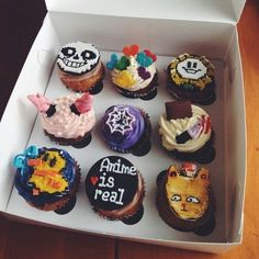 I need these at my birthday party