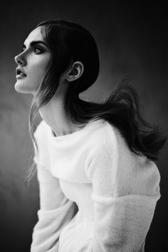 White Elegance - striking black  amp  white fashion photography    Ph Malou  von Baumhauer 7ddebd43e712