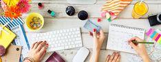 5 ways to manage hotel sales across multiple travel websites - SiteMinder Sales Slogans, Online Travel, Spring Sale, Digital Marketing, Campaign Ideas, 5 Ways