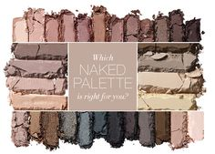 Finally!+An+Easy+Way+to+Find+Your+Ideal+Urban+Decay+NAKED+Palette
