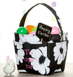 Thirty one gifts gift gallerylittles carry all caddy in taupe the creative caddy is great for your little one this easter on his or her egg hunt negle Images