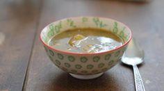 La chorba Le Diner, Mets, Diners, Cooking, Tableware, Kitchen, Diy, Meal, Cream Soups