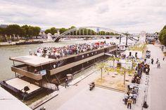 concrete-velibblog-paris