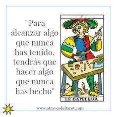 Tarot Gratis, Tarot Learning, Tarot Card Meanings, Tarot Cards, Wicca, Feelings, Tips, Medusa, Reiki