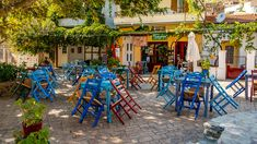 Chios, Greece, Island, Photography, Greece Country, Photograph, Fotografie, Islands, Photoshoot