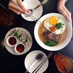 16 New Reasons to Visit Awesome Maginhawa