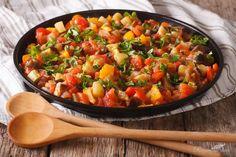 Curry z warzywami - Dieta dr Dąbrowskiej   dieta warzywna efekty po miesiącu   dieta warzywno owocowa   oczyszczająca dieta