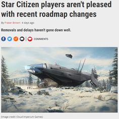The sky is blue, water is wet, Star Citizen is delayed again Psychology Online, Psychology University, Masters In Psychology, Psychology Careers, Applied Psychology, Psychology Courses, Psychology Programs, Psychology Degree