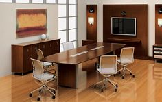 Desks and Tables | h2 Office Designs