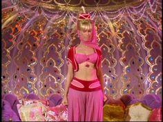 Google Image Result for http://4.bp.blogspot.com/-imwSI7UdPlI/Tv5aYRvCZdI/AAAAAAAAC24/UclyLppbH38/s1600/jeannieblink.jpg