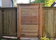 Image result for wooden gates designs free