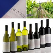 Denmark Wineries, Vineyard and Estates. Visit the Denmark Wineries, amazing cool climate wines on the south coat of Western Australia. Star Rating, Wineries, Denmark, Vineyard, Australia, Stars, Bottle, Red, Wine Cellars
