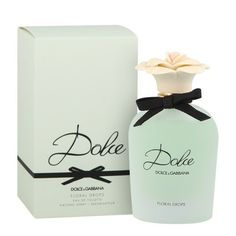 f12026f2c6 dolce floral drops - Google Search Dolce Floral Drops, Papaya Flower,  Narciso, Perfume