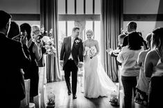 Laura & Daniel's Cain Manor wedding, captured by Local photographer Tansley Photography. Cain Manor, Local Photographers, Documentaries, Wedding Photos, Wedding Dresses, Photography, Fashion, Marriage Pictures, Bride Dresses