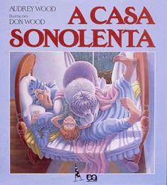 15 livros clássicos que o seu filho precisa ler - Crescer | Para amar ler