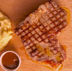 Waffles, Breakfast, Food, Morning Coffee, Meal, Essen, Hoods, Meals, Waffle