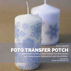 Potch ideen on pinterest photo transfer silver spoons for Foto potch ideen