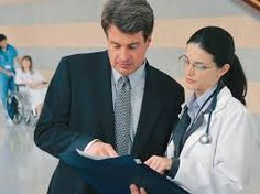 in demand health care careers - http://www.indemandjoboccupations.com/