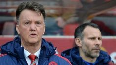 Ryan Giggs Set for Nottingham Forest Job Following Manchester United Exit
