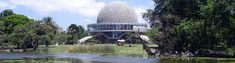 Planetario, Bs As Argentina