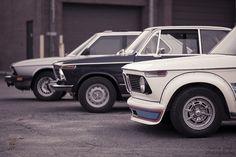 BMW auto - photo