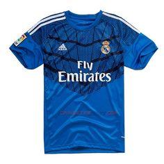 14 Best tailandia camisetas del real madrid 2014-2015 primera ... 9103577d90284