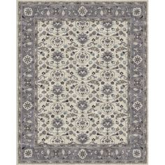 Due Process Stable Trading Co Meshed Hand-Tufted Sand/Pearl Area Rug Rug Size: Round 12'
