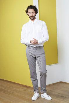Pantalon Frelon