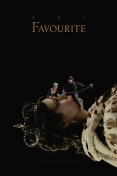 he Favourite Film Entier VF, Voir The Favourite Film Entier Streaming, Voir The Favourite Film Streaming VF, Voir The Favourite voir en streaming gratuit 2018 Movies, All Movies, Movies Online, Movies And Tv Shows, Movie Tv, Movie Cast, Mark Gatiss, Rachel Weisz, Streaming Hd