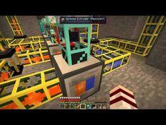 Minecraft: O FILME #64 - MÁQUINA AUTOMÁTICA DE REINFORCED OBSIDIAN!! | (Crazy Craft 3.0) - http://dancedancenow.com/minecraft-backup/minecraft-o-filme-64-maquina-automatica-de-reinforced-obsidian-crazy-craft-3-0/