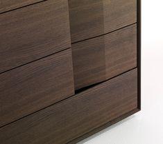 Side boards   Storage-Shelving   Grea   LEMA   Marelli