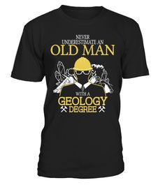 """Ends soon in a few days, so GET YOURS NOW before it's gone!  HOW TO ORDER ?   1. Click the """"BUY IT NOW"""" OR """"RESERVE IT NOW""""  2. Select your Preferred Size Quantity and Style  3. CHECKOUT! ------------------------------------------------------------------------------ Grau de GeologiaGeologie-GradGeologi GradGeologie GraadDiplôme en géologieGeologian tutkintoCéim geolaíochtJarðfræði GráðaLicenciatura en GeologíaGeologi gradLaurea in Geologia"""