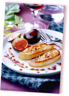 French Toast, David, Breakfast, Ethnic Recipes, Table, Cooking Food, Meal, Salads, Morning Coffee