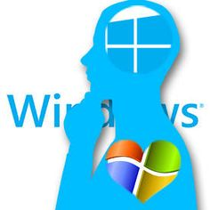 If you're fed up with the Windows 8 operating system that came on your new laptop, and just want to switch back to Windows 7, I've got good news, and bad news. The good news is that it is possible. You can remove Windows 8, install Windows 7, and go about your life as if Windows 8 never happened. The bad news is that it's a complicated endeavor.  In addition to the expected BIOS wrangling, drive formatting, and reinstalling device drivers, Microsoft has actually added extra layers of…